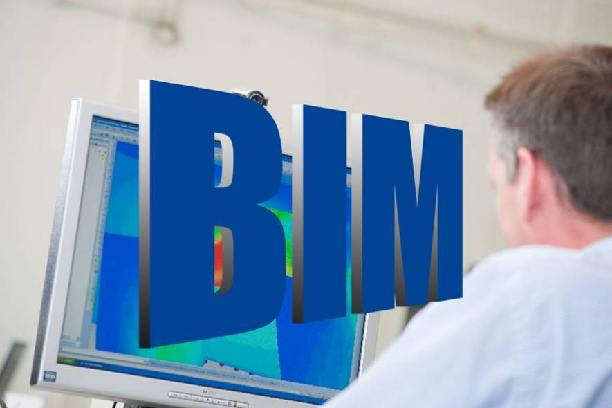 BIM Files Available